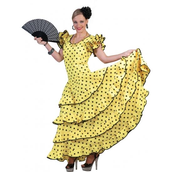 feest Spaans outfits in Alkmaar